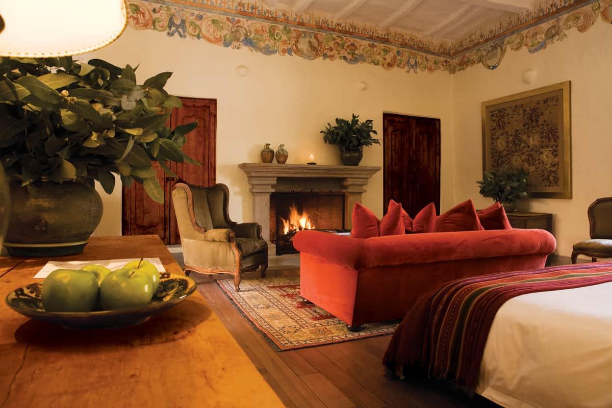 ITLA Suite Plaza003