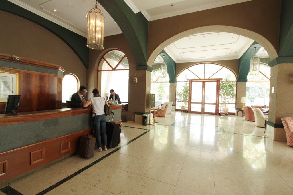 Lobby1 1