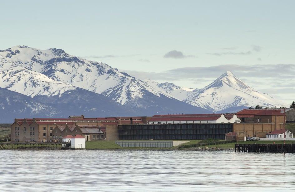 The Singular Patagonia 11