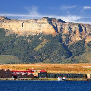 The Singular Patagonia 6