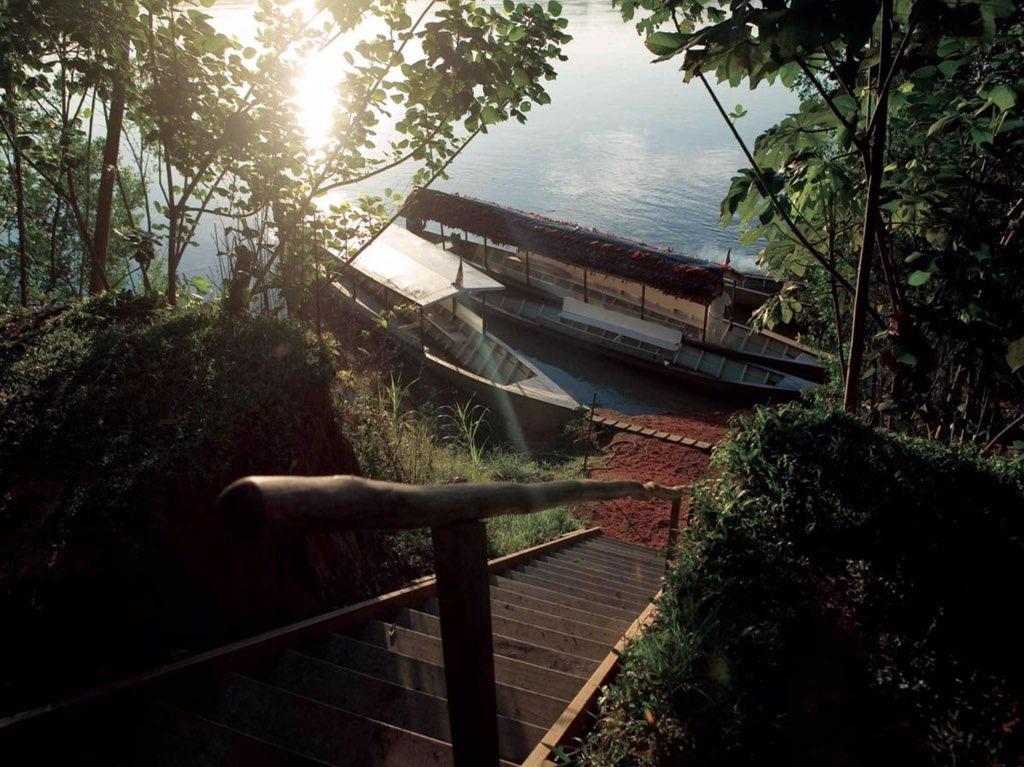 inkaterra reserva amazonica00005