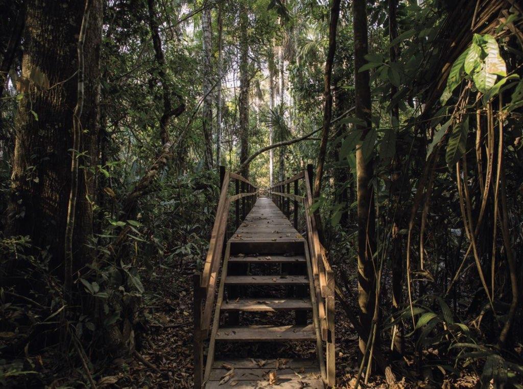 inkaterra reserva amazonica00006