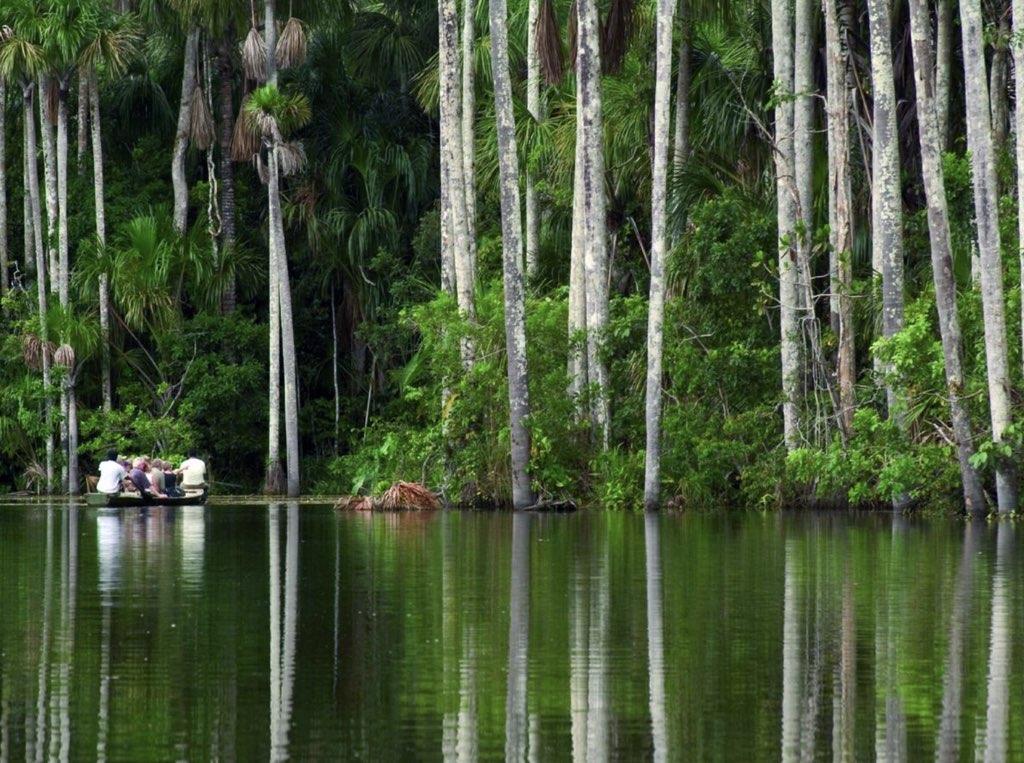 inkaterra reserva amazonica00008