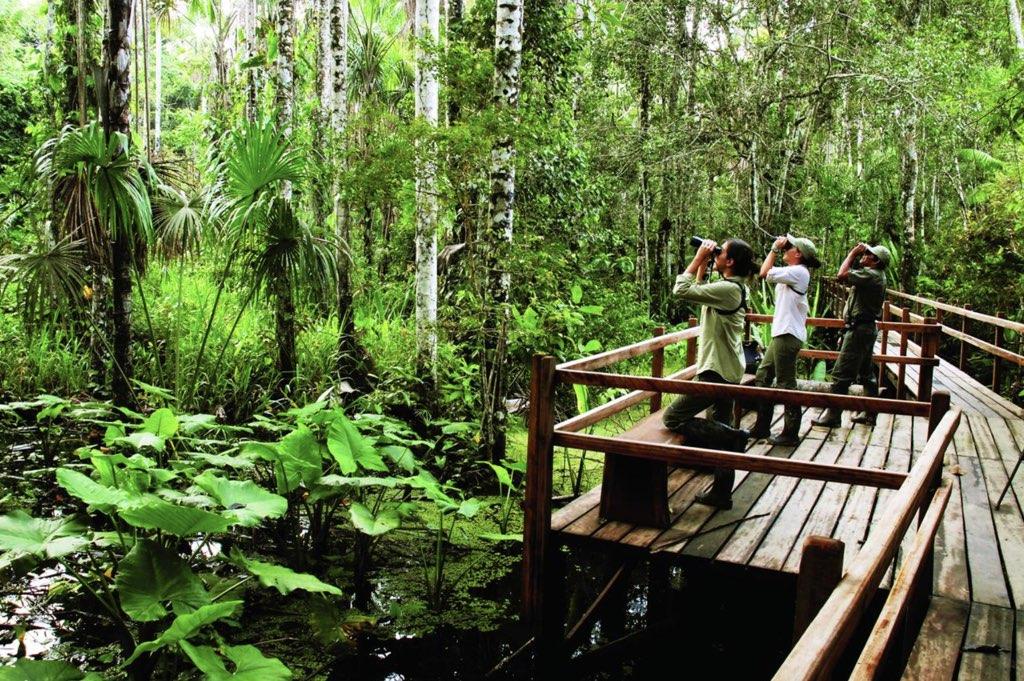 inkaterra reserva amazonica00009
