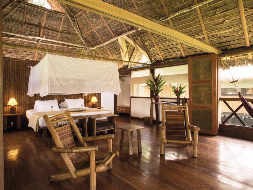 inkaterra reserva amazonica00010
