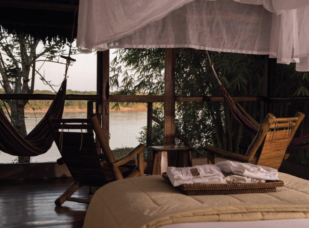 inkaterra reserva amazonica00013