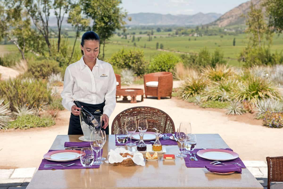 mesa terraza2