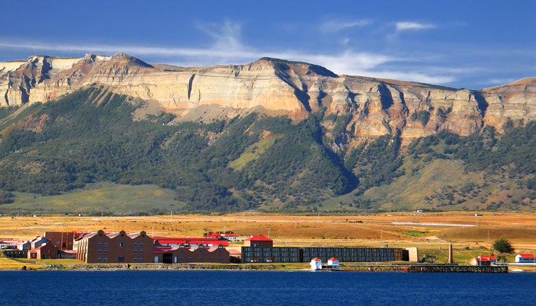 the singular patagonia 6 2