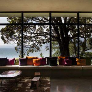 12 Hotel Antumalal Pucon Chile