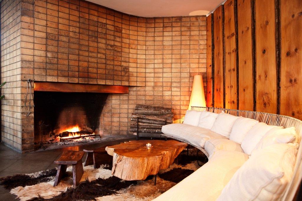 13 Hotel Antumalal Pucon Chile 2