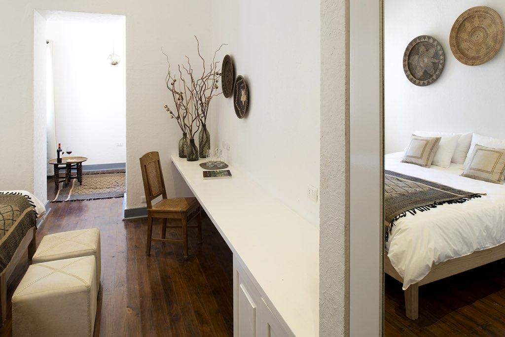 NOI Blend Colchagua Rooms Deluxe 3.2