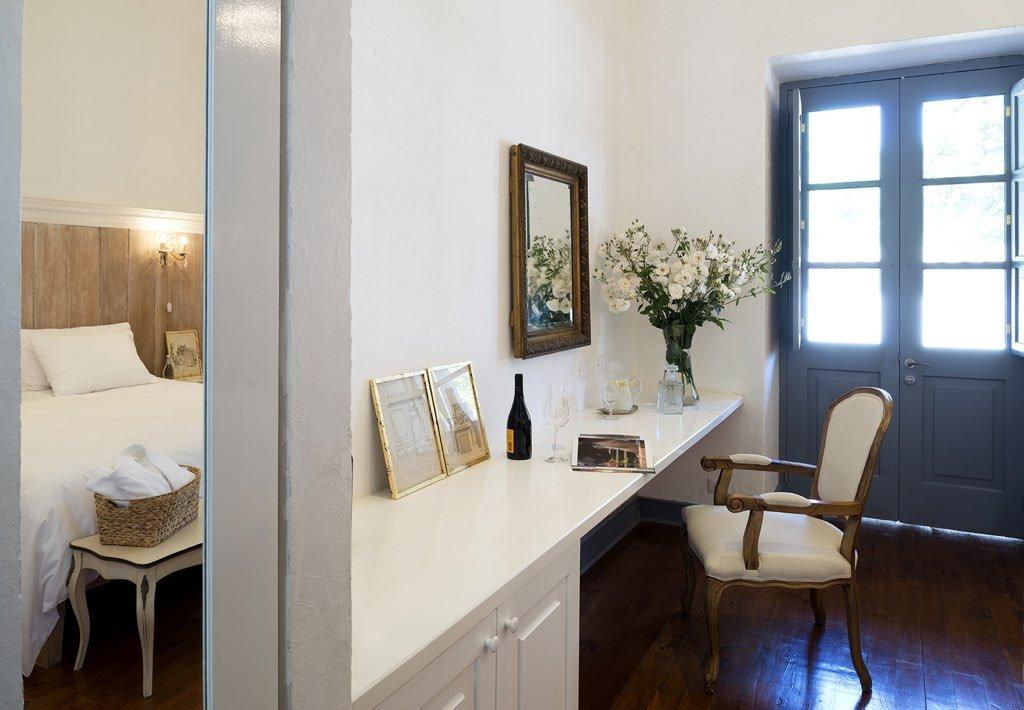 NOI Blend Colchagua Rooms Deluxe 5.3