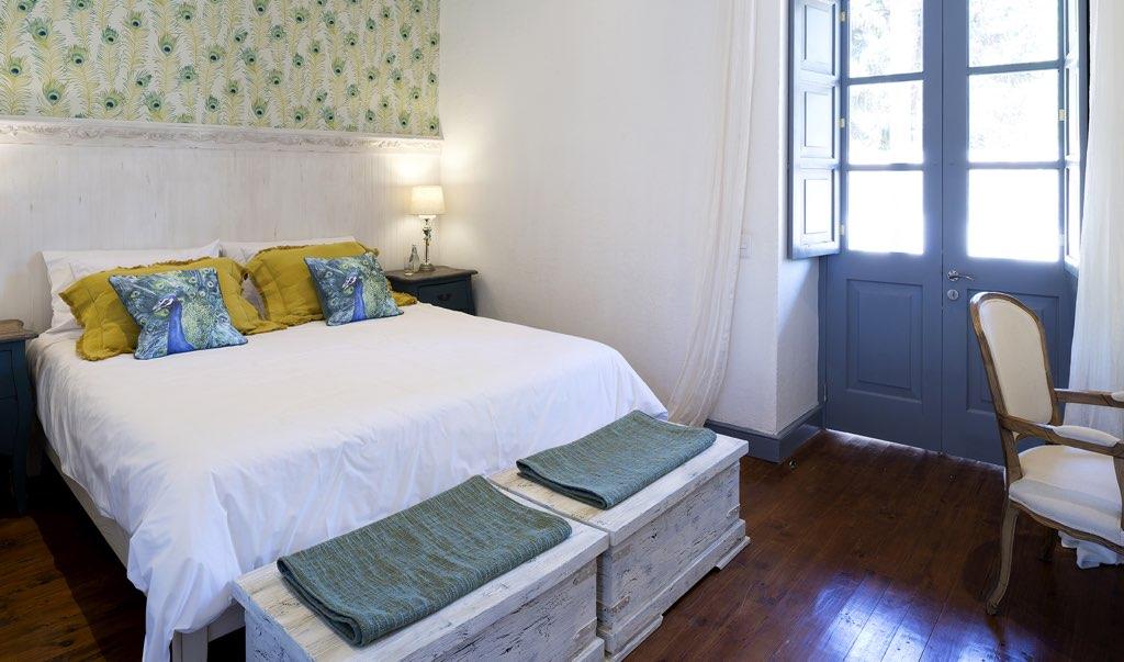 NOI Blend Colchagua Rooms Deluxe 6.2