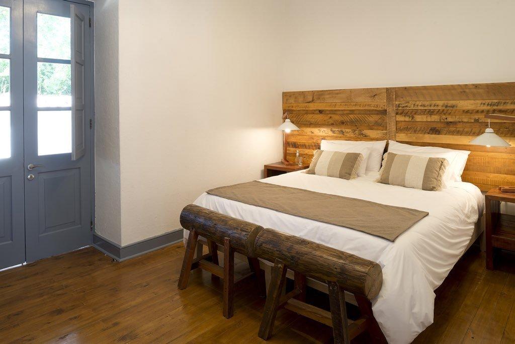 NOI Blend Colchagua Rooms Deluxe 9.2