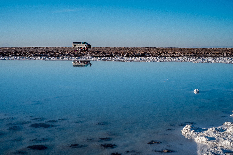 NOI Casa Atacama Excursions Desert 2