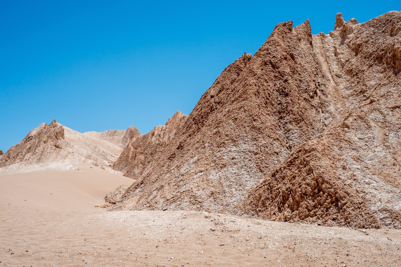 NOI Casa Atacama Excursions Valle de la Muerte 3