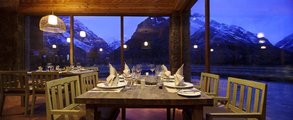 NOI Puma Lodge Restaurants Dinner Indoor 1 1