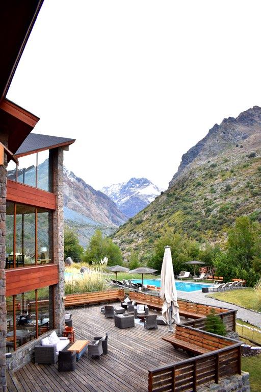 Puma Lodge02
