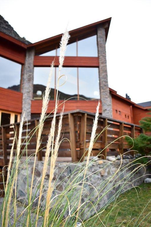 Puma Lodge03