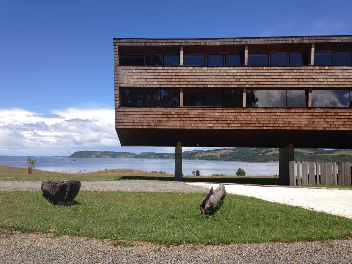 Tierra Chiloe Entorno 00009