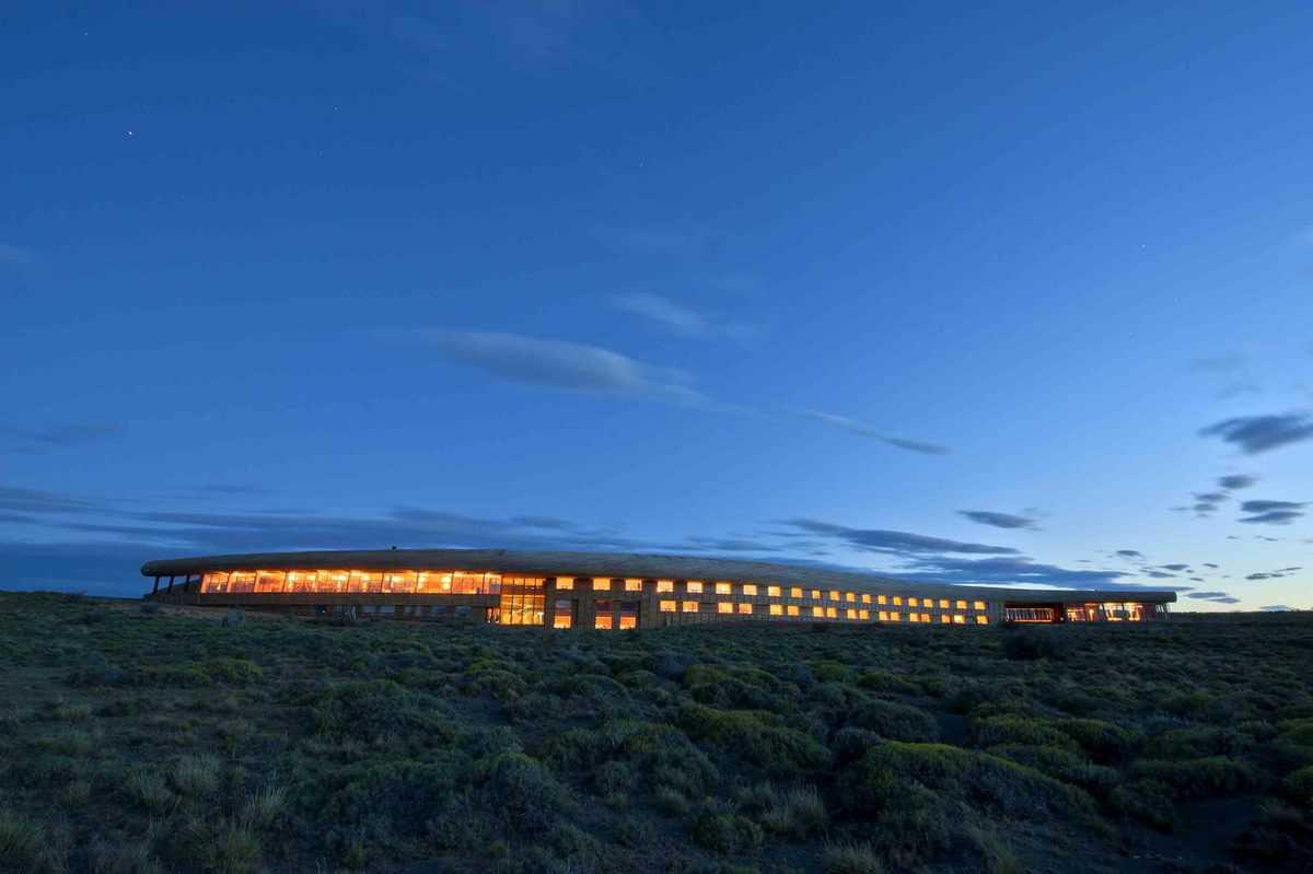 Tierra Patagonia Hotel00001