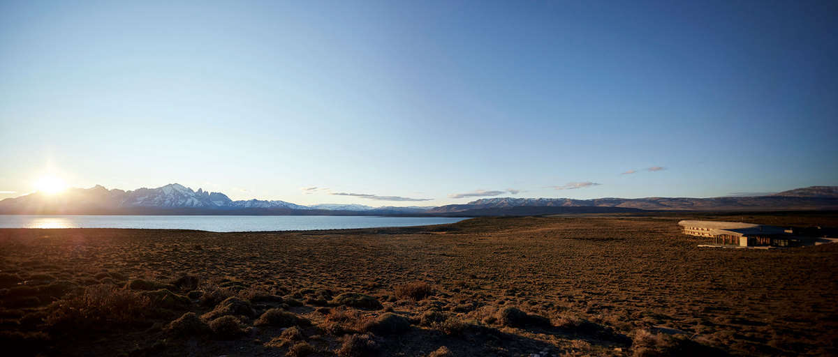 Tierra Patagonia Hotel00002