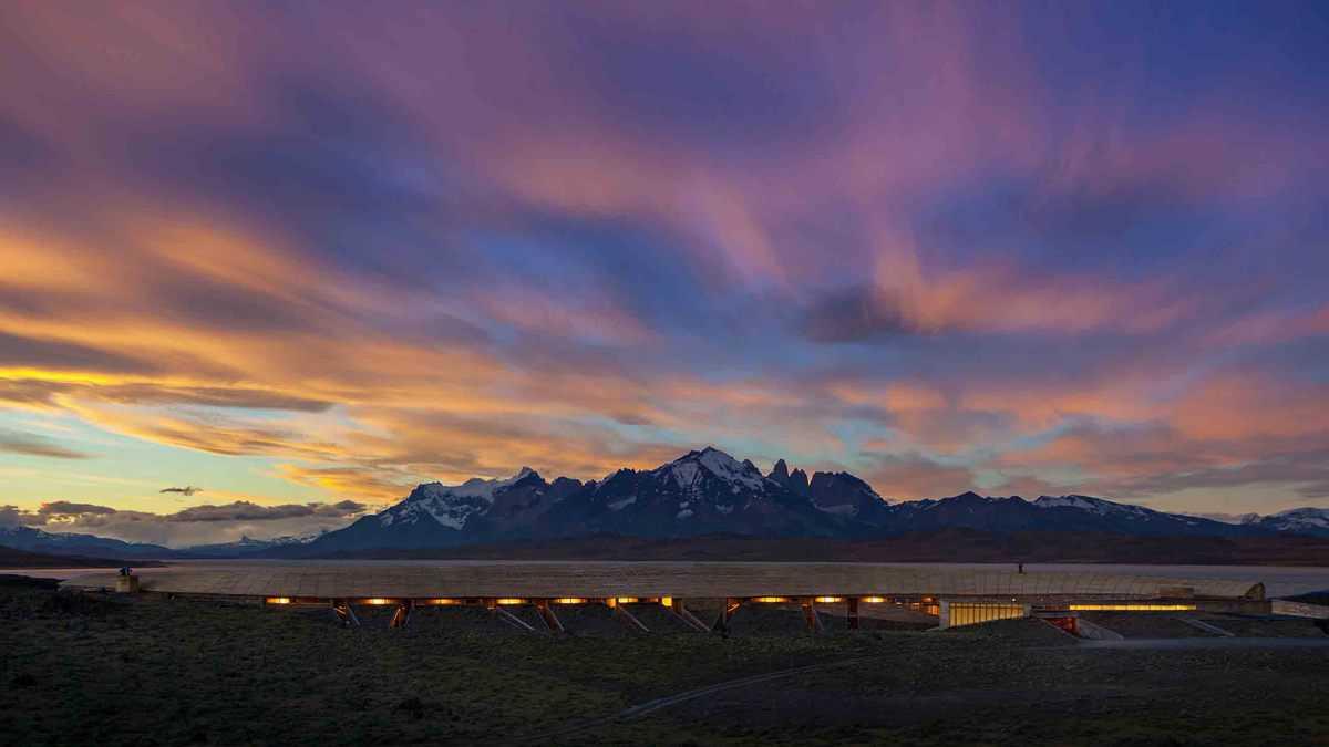 Tierra Patagonia Hotel00006