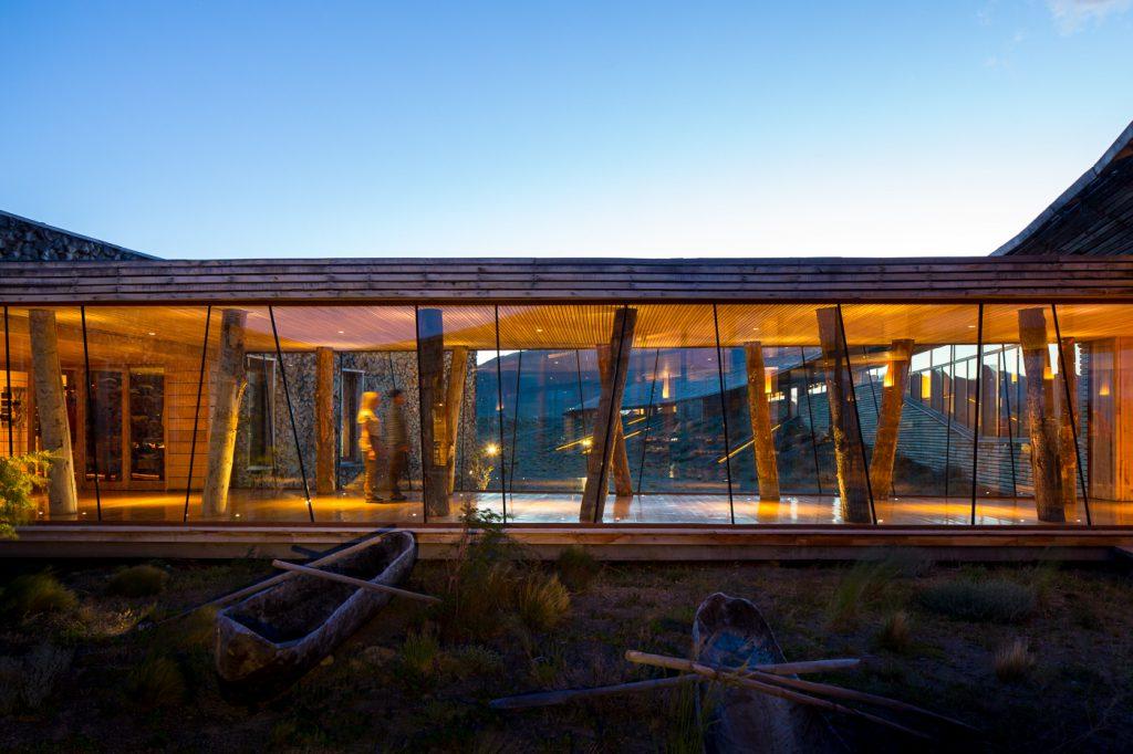 Tierra Patagonia Hotel00010