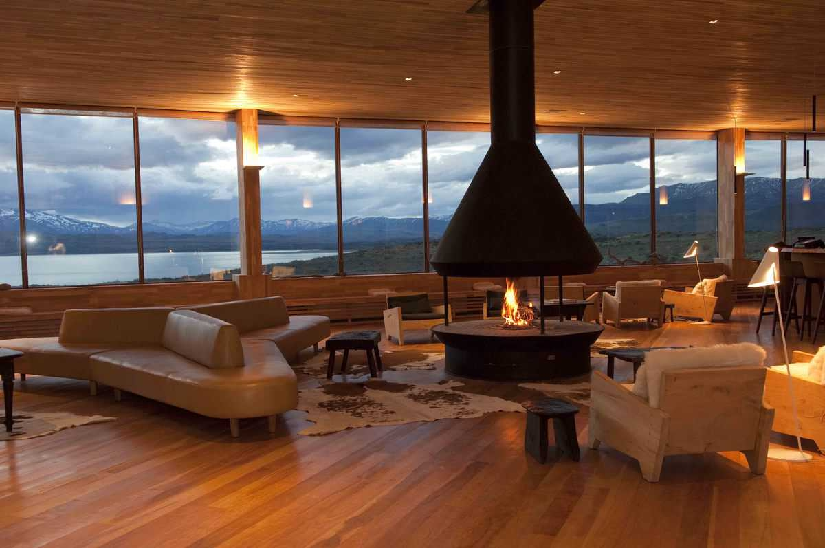Tierra Patagonia Hotel00012 1