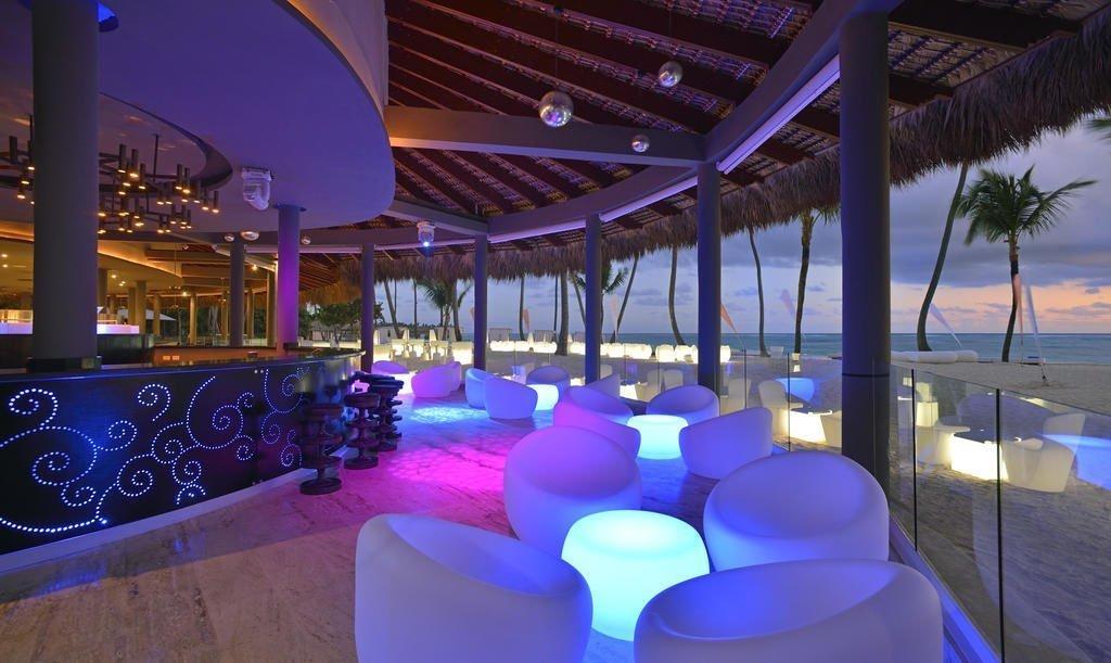 bar playa 1
