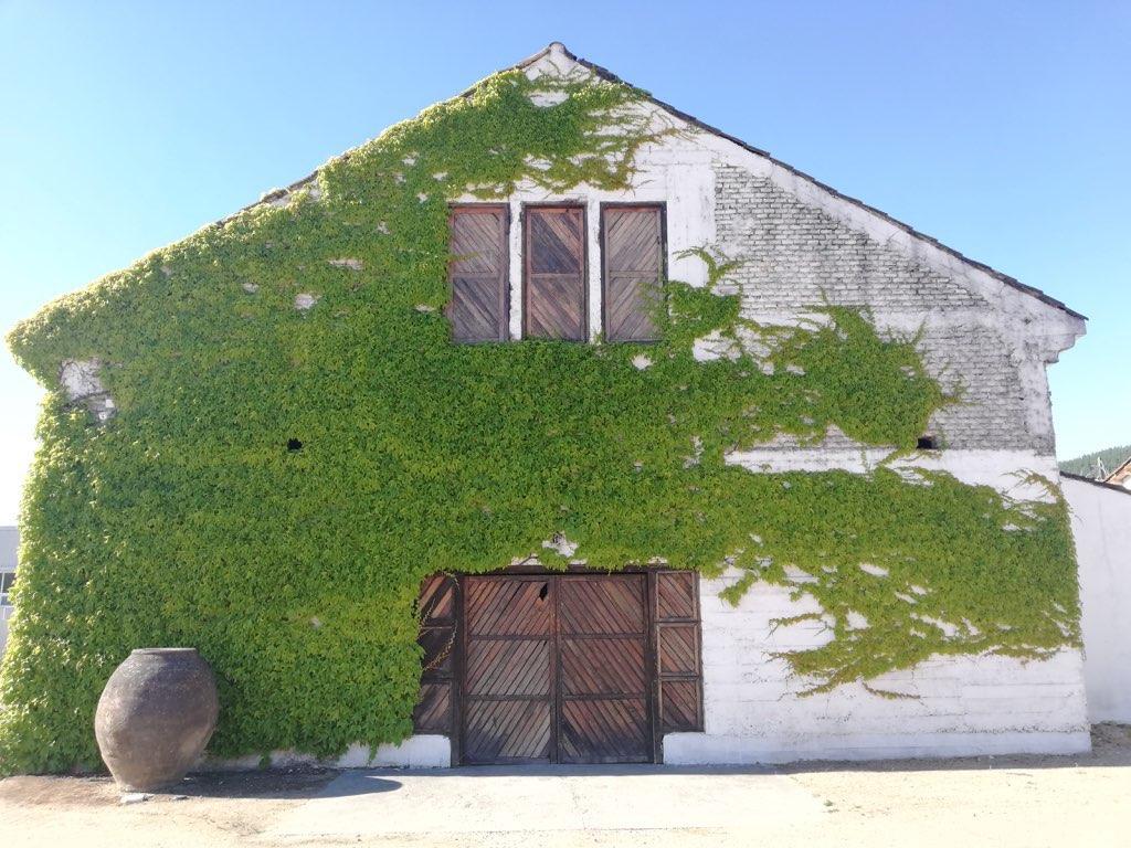 casa bouchon00017