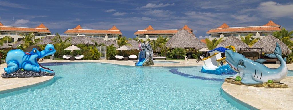 greats resorts paradisus punta cana resort playa de bavaro paradisus punta cana resort nightlife paradisus punta cana resort and spa paradisus pu