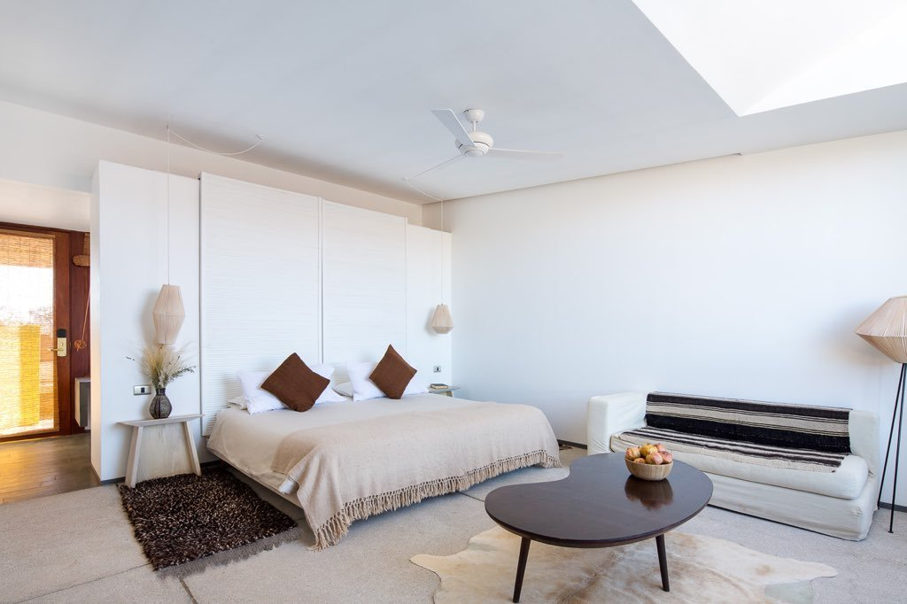 habitacion suite 1