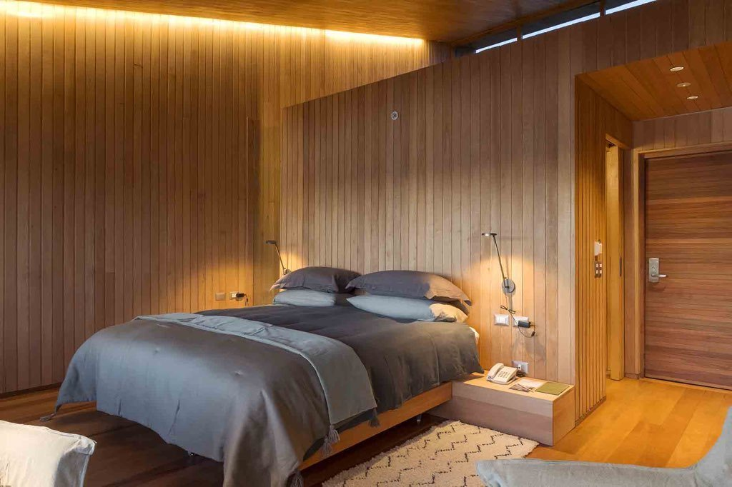 habitacion suite 2