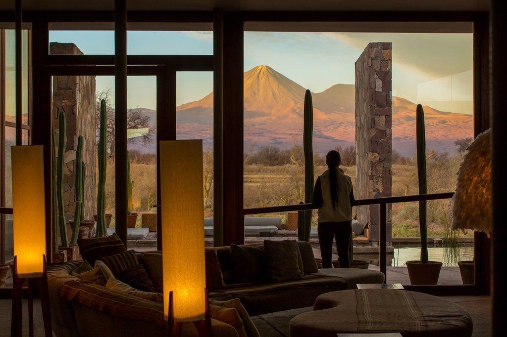 interiores living