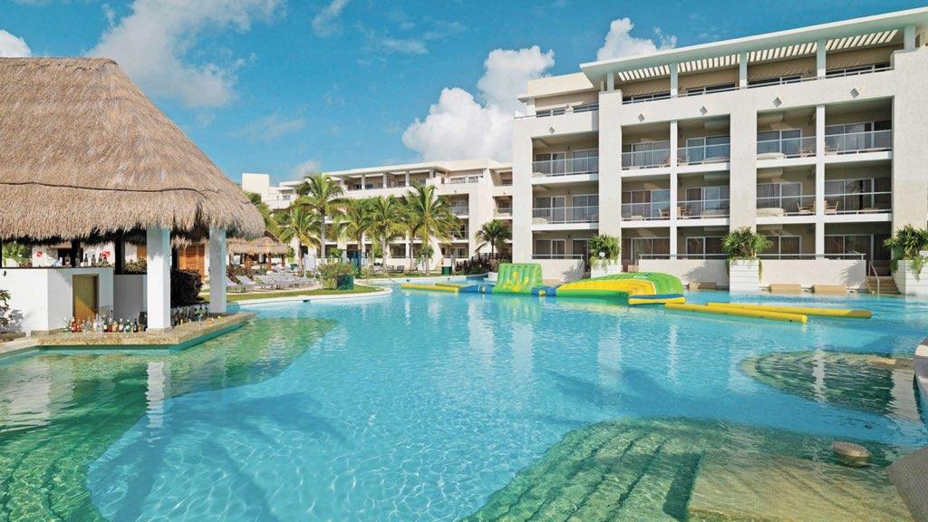 paradisus playa del carmen la esmeralda 39868742 1508752455 imagegallerylightboxlarge