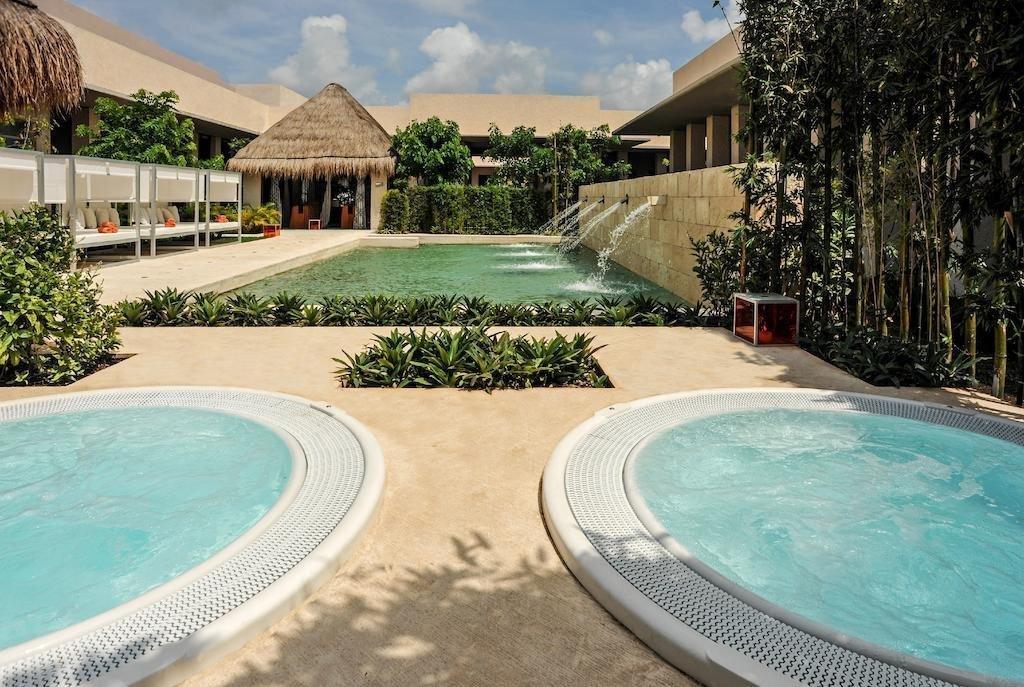 piscinas dia 2