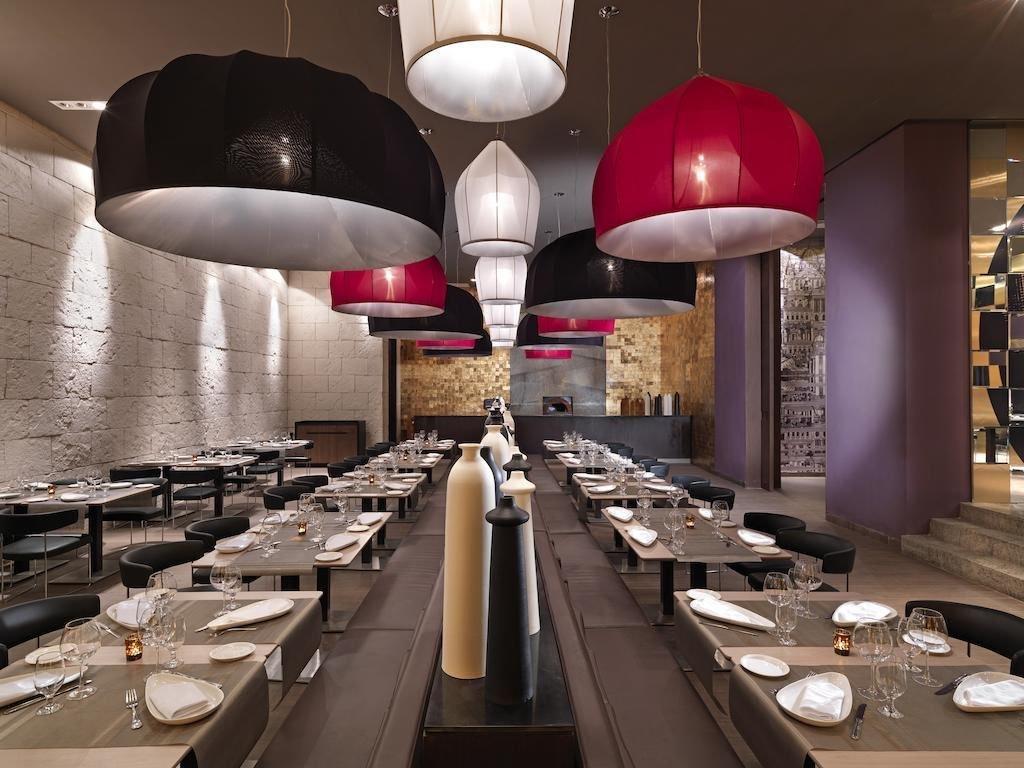 restaurant 3 2