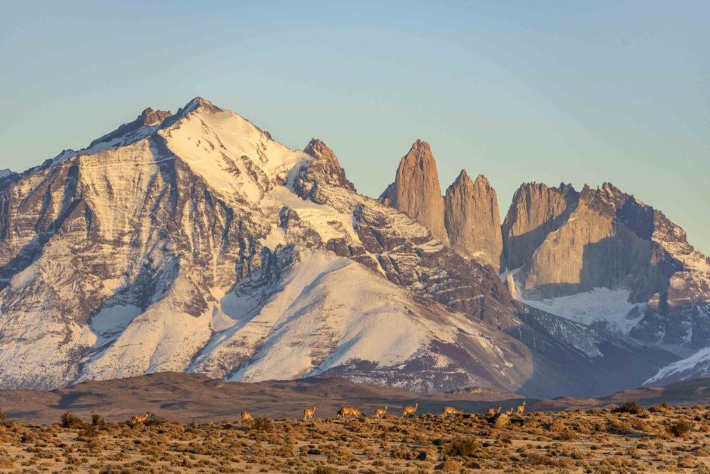 tierra patagonia entorno 00001