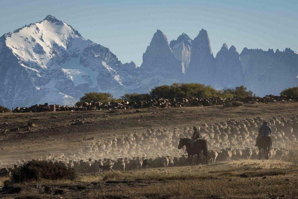 tierra patagonia entorno 00004