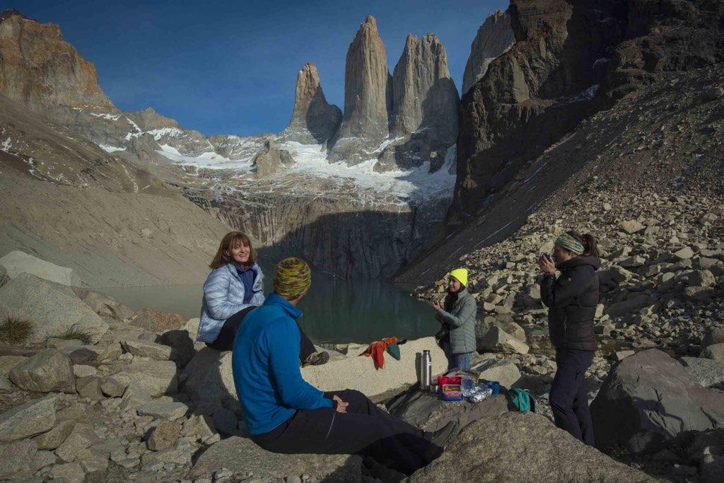 tierra patagonia entorno 00005
