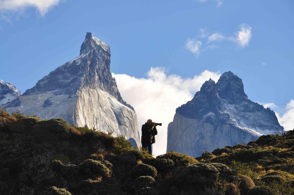 tierra patagonia entorno 00009