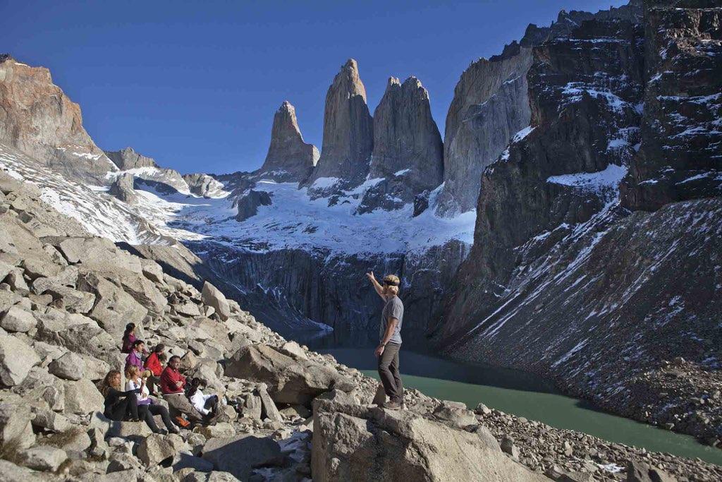 tierra patagonia entorno 00011