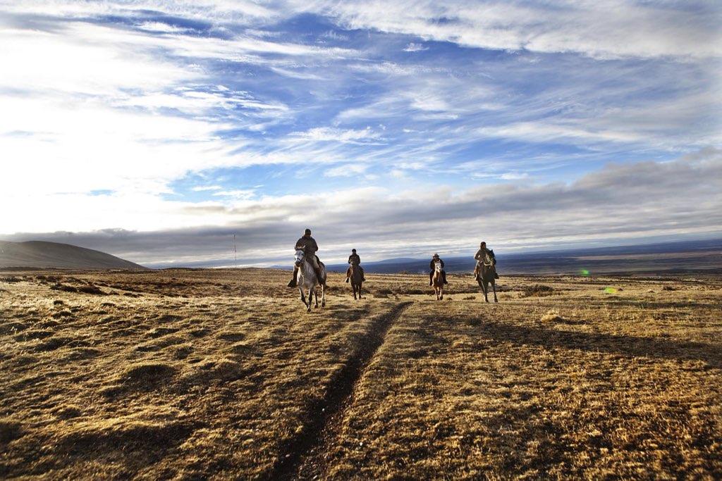 tierra patagonia entorno 00012