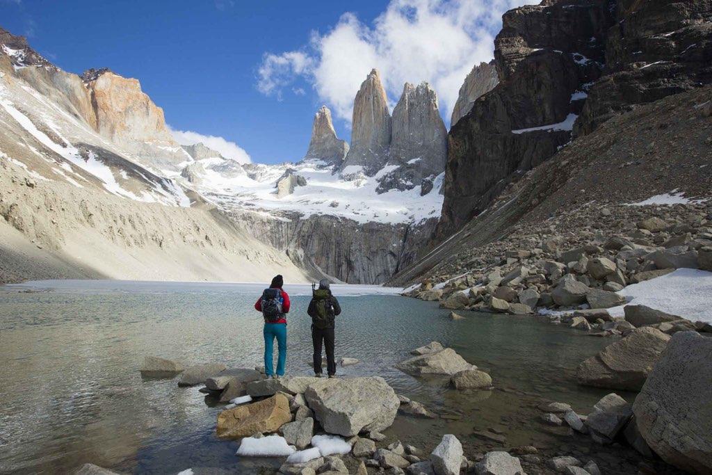 tierra patagonia entorno 00013