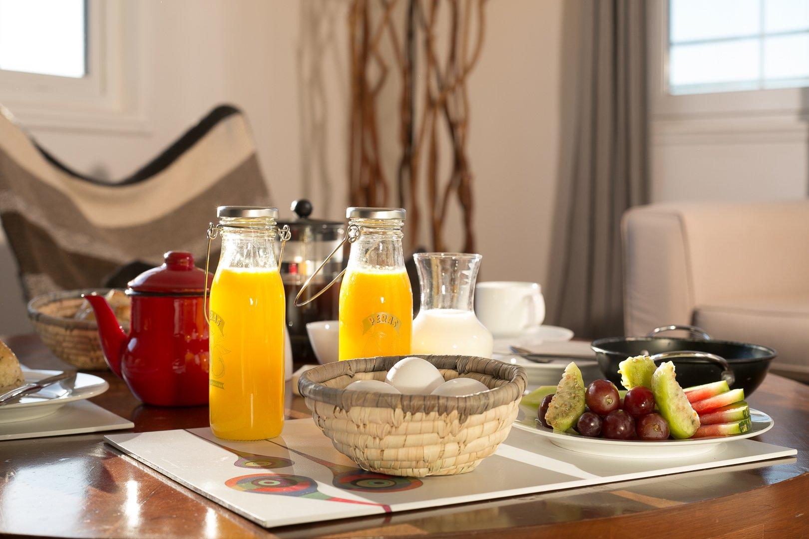 desayunoa 1