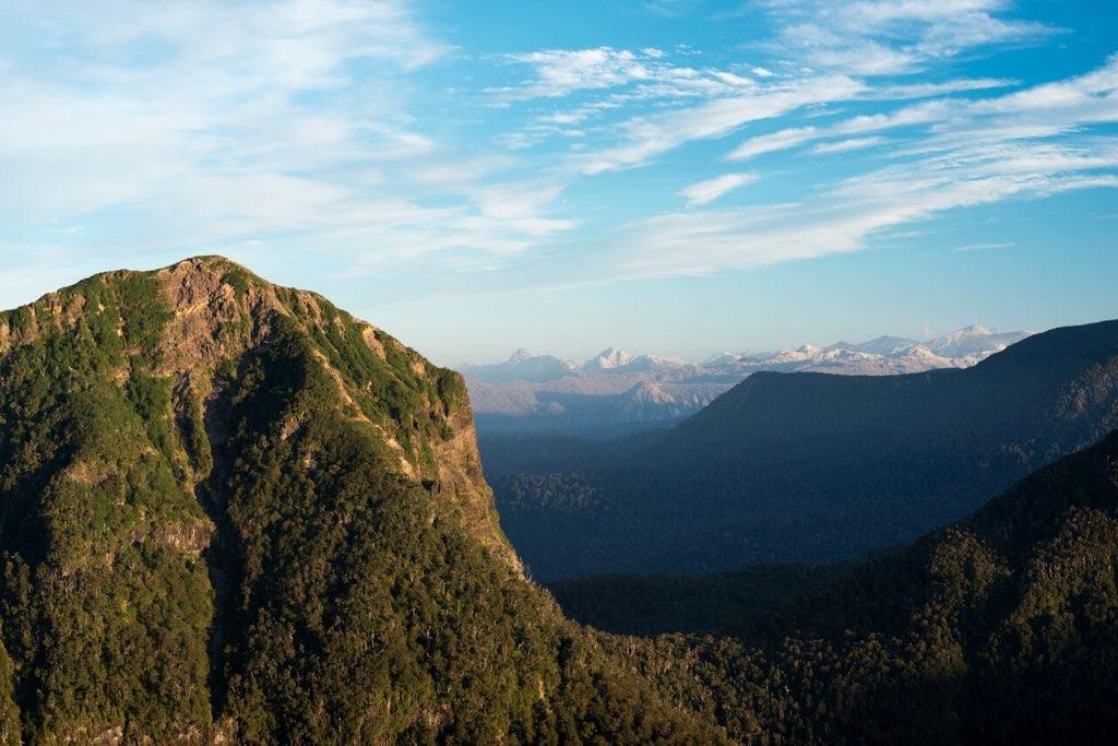 Altas Cumbres 1 1