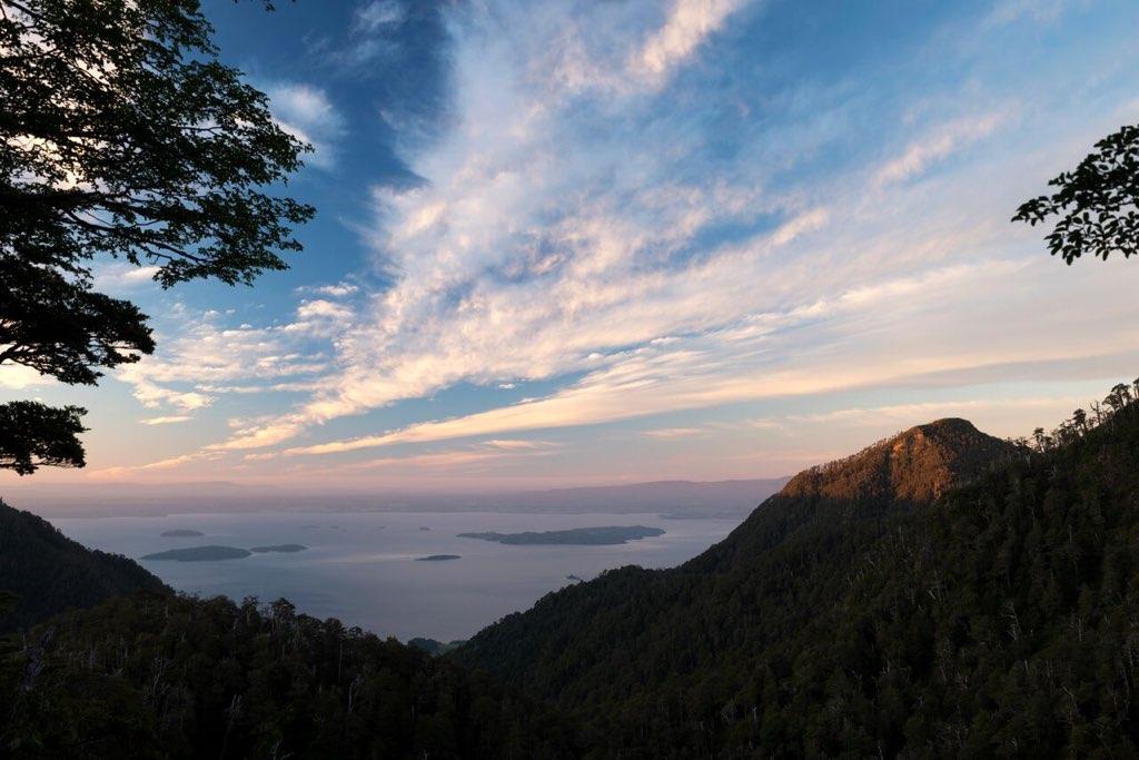 Altas Cumbres 2