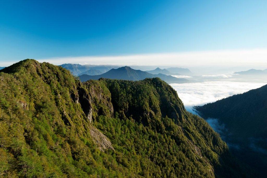 Altas Cumbres 3