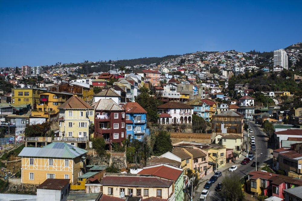 Copia de Valparaíso